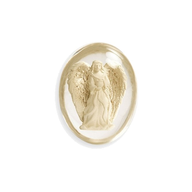 Angel Star Angel Light Stone - 3.75 cm