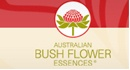 Bush Flower Essences