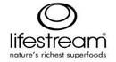 Lifestream Nature's Richest Superfoods