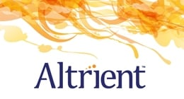 Altrient- LivOnLabs