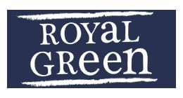 Royal Green Naturals 100% Plant Power