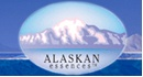 Alaskan Lighten Up Sacred Spray 120ml (Uplift & Energise)