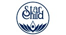 Star Child Dragon Massage Oil 100ML