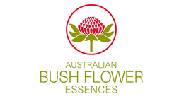 Bush Flower Essences Bush Flower Electro Essence 30ml Oral drops - Reduces Electromagnetic Radiation