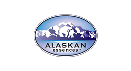 Alaskan o Travel Ease Sacred Spray 60ml