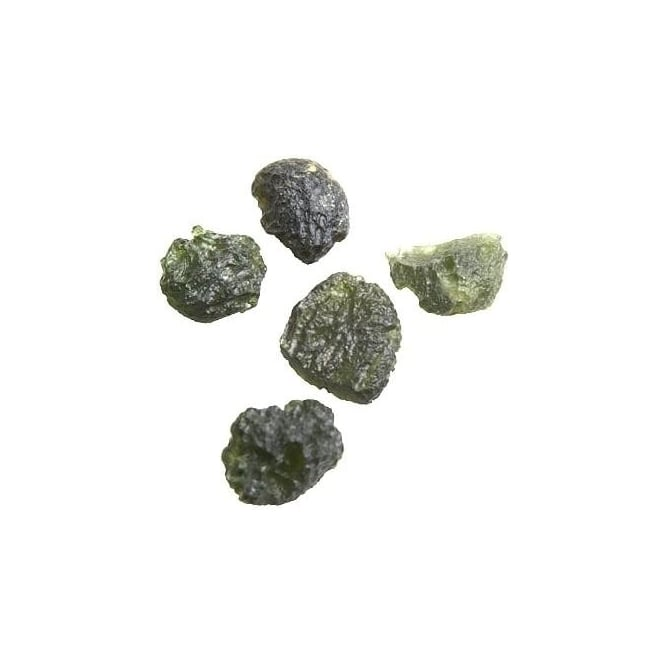 Moldavite holy grail stone s crystals stones for Holy grail farcical aquatic ceremony