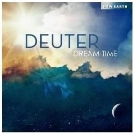 Dream Time Deuter (CD)