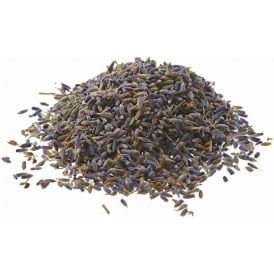 Fragrant Dried Lavender 25g