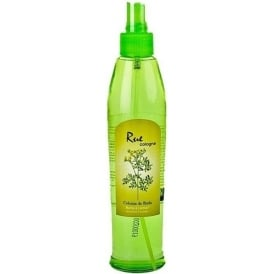 Rue Cleansing Spray - 250ml