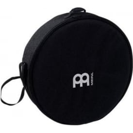 Pro Frame Drum Case Bag Superior 22