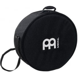 Professional Deep Shell Frame Drum Bag 14
