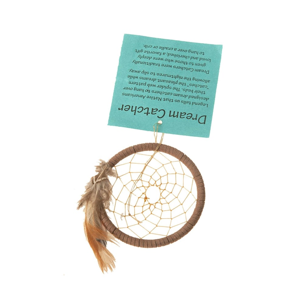Dream catchers for sale