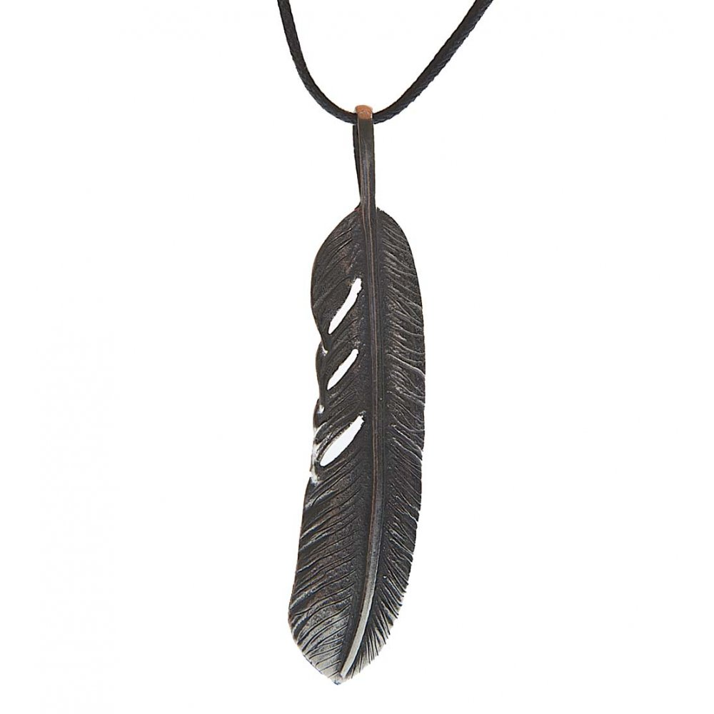 products nova native love cara coca necklace