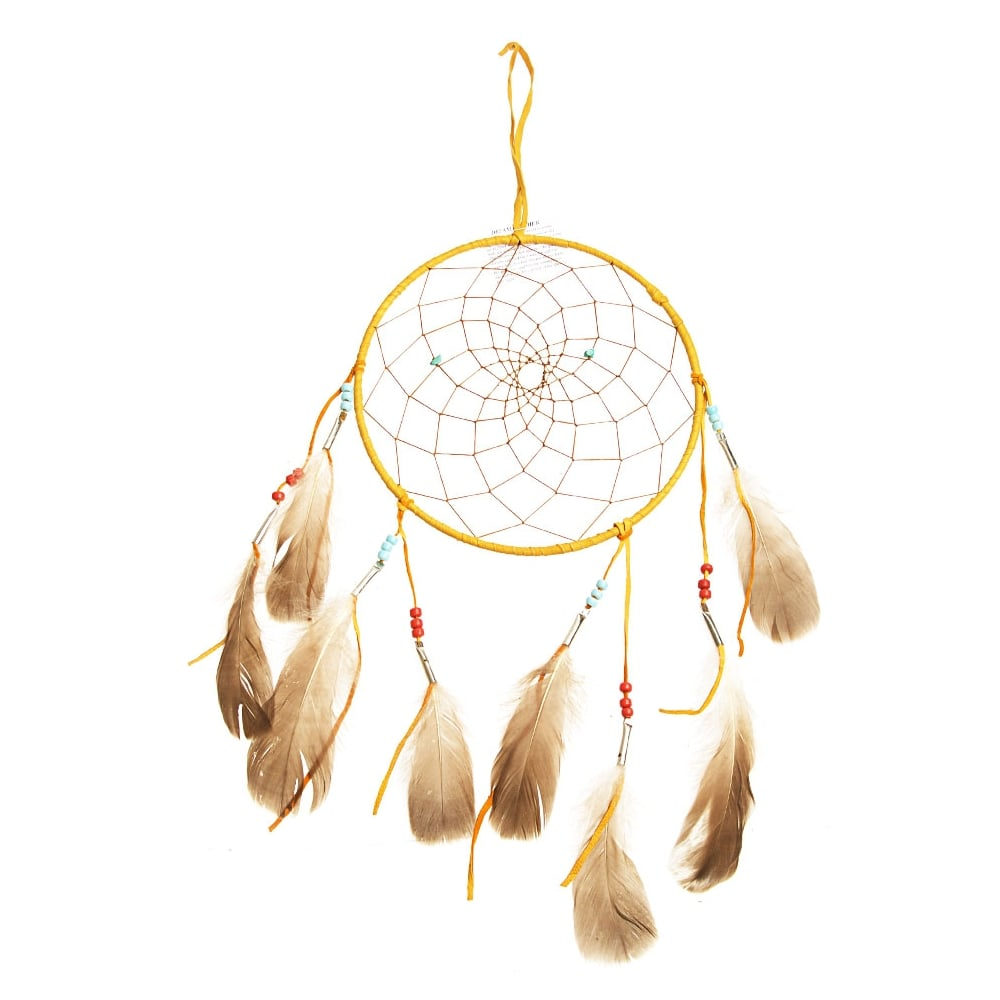 Iroquois Dream Catchers Native American Indian Iroquois Dream Catcher 40 Ceremony 4
