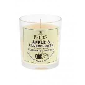 Fresh Air Apple & Elderflower - Eliminates Odours 45 Hours