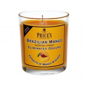 Fresh Air Brazilian Mango - Eliminates Odours 45 Hours