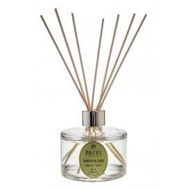 Luxury Tahitian Lime Signature Reed Diffuser 250ML (LARGE)