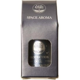 Protection Space Aroma 5ml