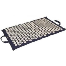 Acupressure Bed of Nails - Blue