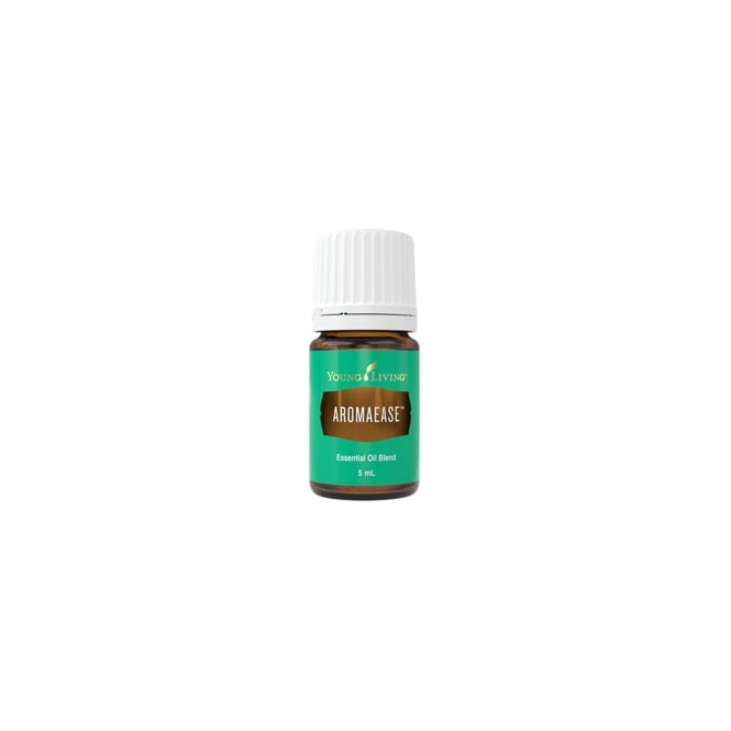 Young Living Aroma Ease Essential Oil - 5 ml