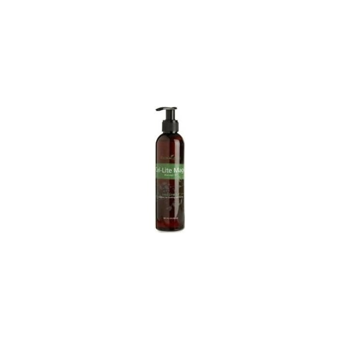 Young Living Cel-Lite Magic Massage Oil - 236 ml