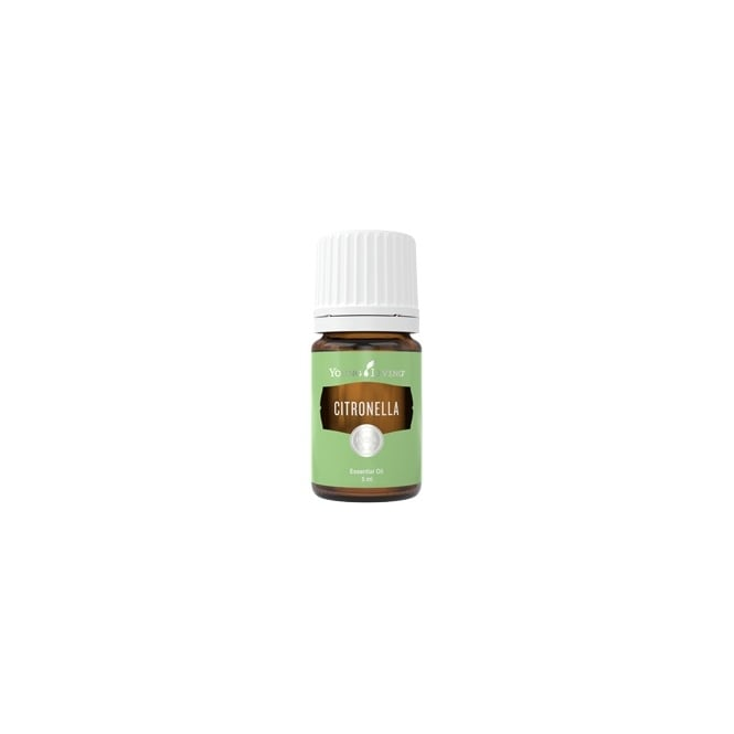 Young Living Citronella - 5ml