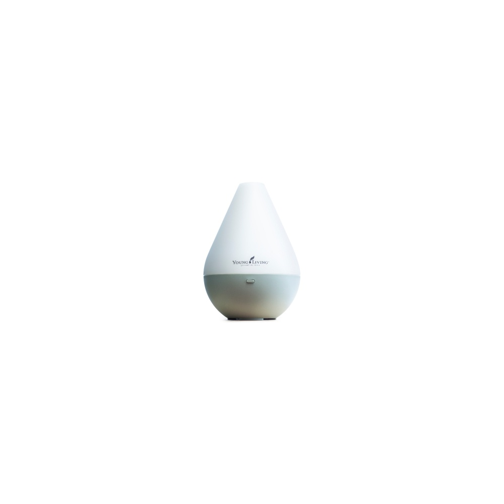 Young Living Dewdrop Diffuser Ultrasonic Aroma Diffuser