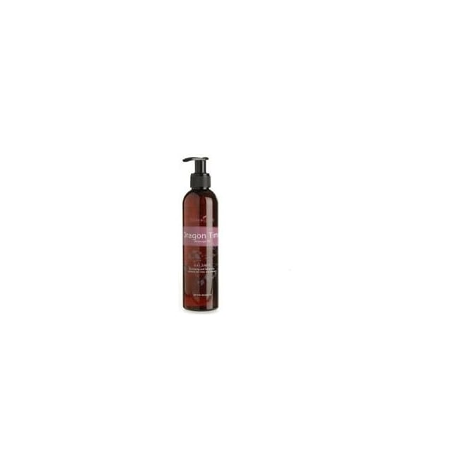 Young Living Dragon Time Massage Oil - 236 ml