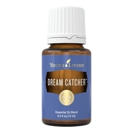 Young Living Dream Catcher Essential Oil Essential Oil - 15 ml