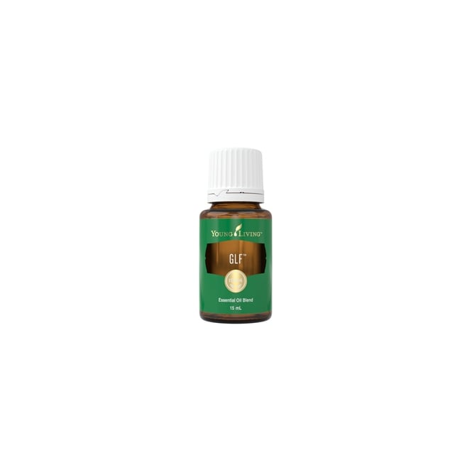 Young Living GLF 15ml