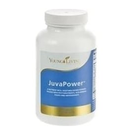 Young Living JuvaPower - 226 g