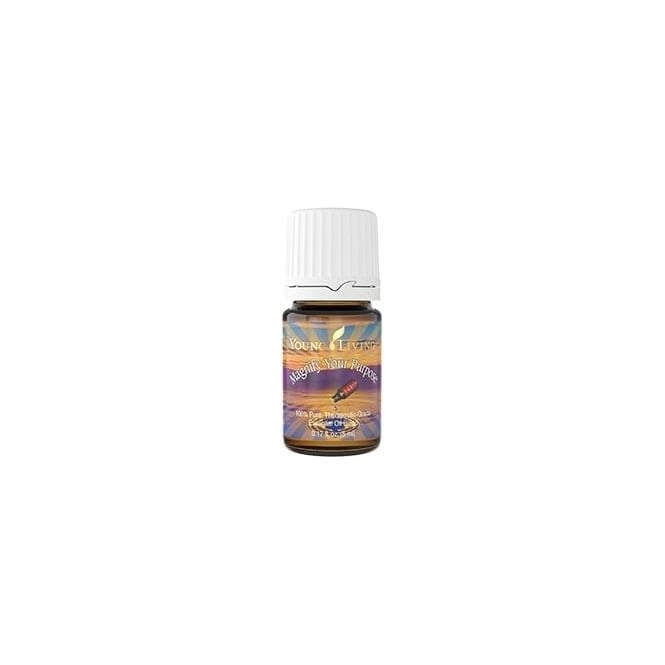 Young Living Magnify Your Purpose™ Essential Oil - 5 ml