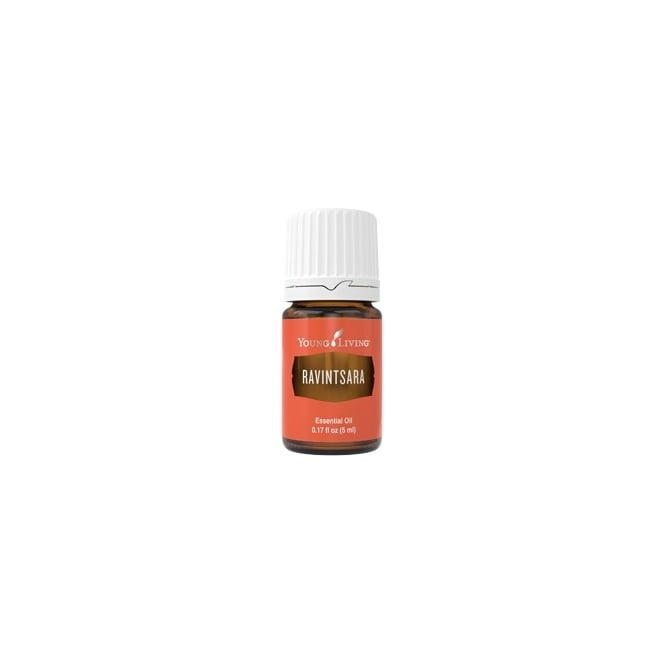 Young Living Ravintsara Essential Oil - 5ml