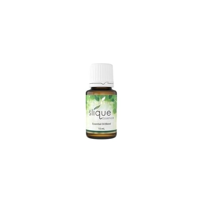 Young Living Slique Essence Essential Oil - 15 ml