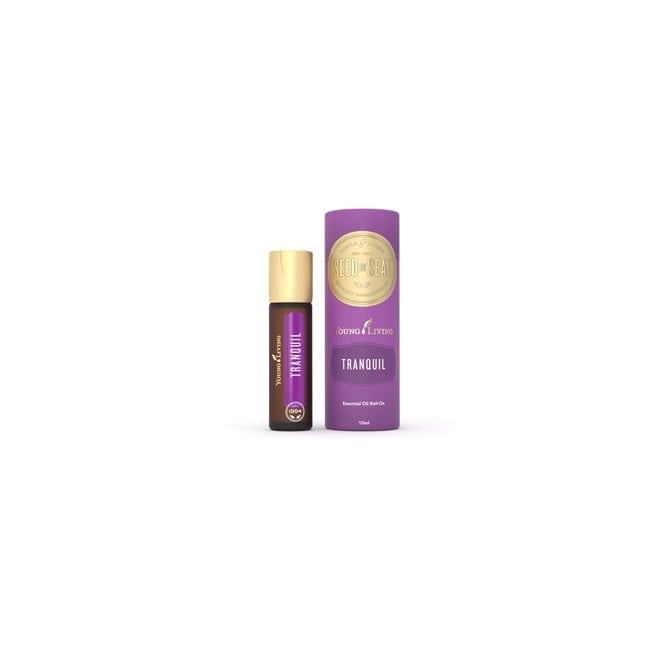 Young Living 'Tranquil' Roll-On - 10 ml